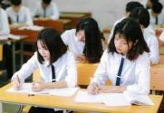 Điểm chuẩn các trường đại học năm 2020 ở TPHCM